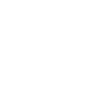 otwarteserce - logo