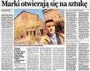 artykul-z-dziennika_t.jpg