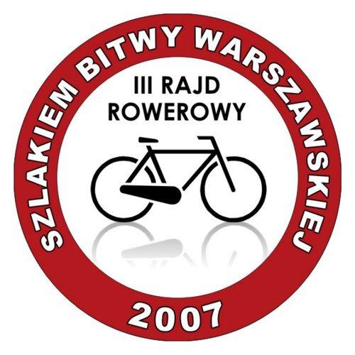 iii-rajd-rowerowy.jpg