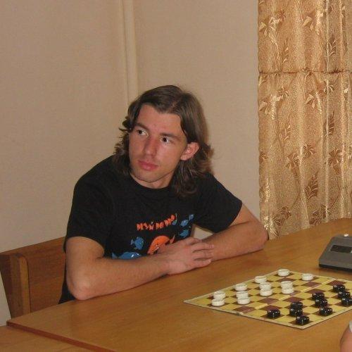 Paweł Suchecki