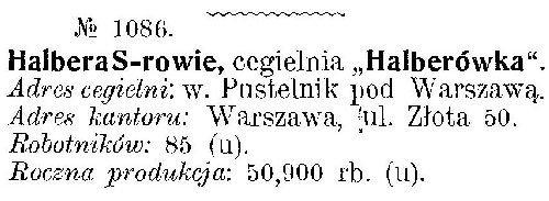 aw-1086.jpg