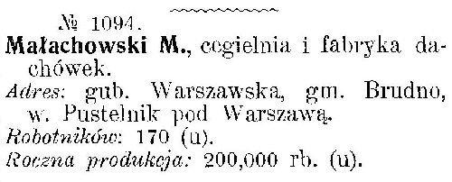 aw-1094.jpg