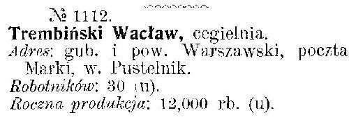 aw-1112.jpg