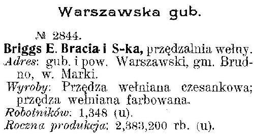 aw-2844.jpg