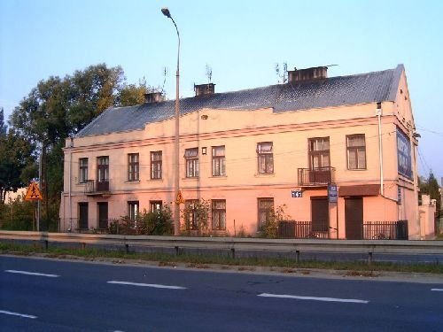 2006-09-15-a01.JPG