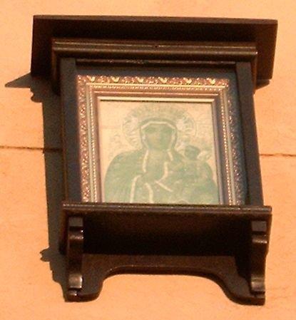 2006-09-15-a03.jpg