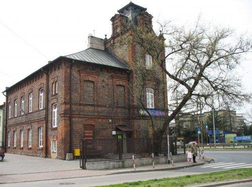 MOK budynek 004net