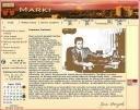 marki-01.jpg