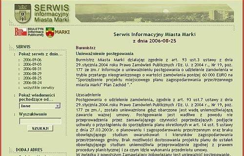 marki-02-serwis.jpg