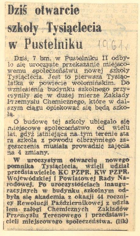 1961-11-07-ew-01.jpg