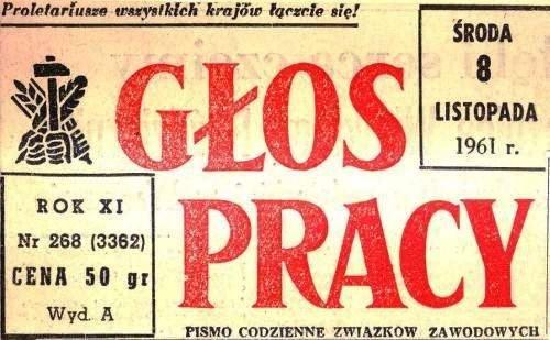 1961-11-08-gp-01.jpg