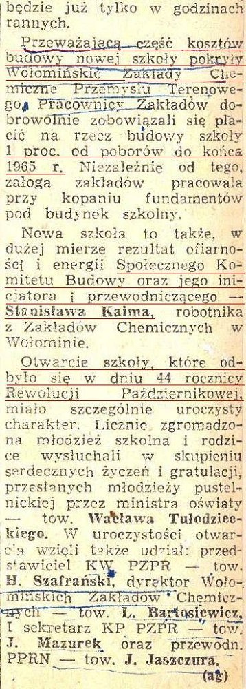 1961-11-08-gp-03.jpg