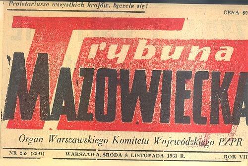 1961-11-08-tm-01.jpg