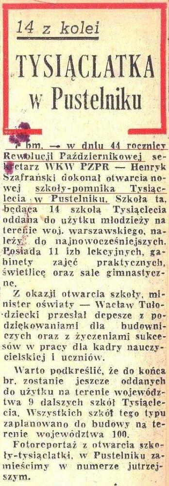 1961-11-08-tm-02.jpg