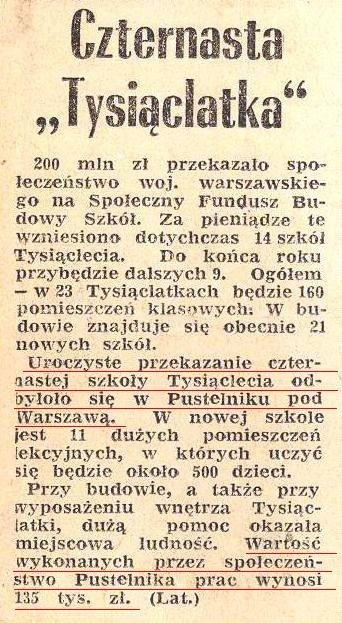 1961-11-08-zw-02.jpg