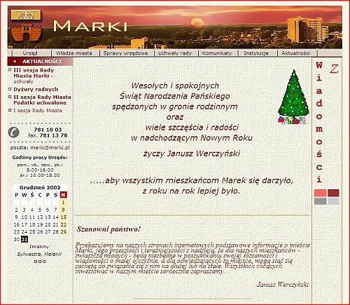 marki-pl-01-01.JPG