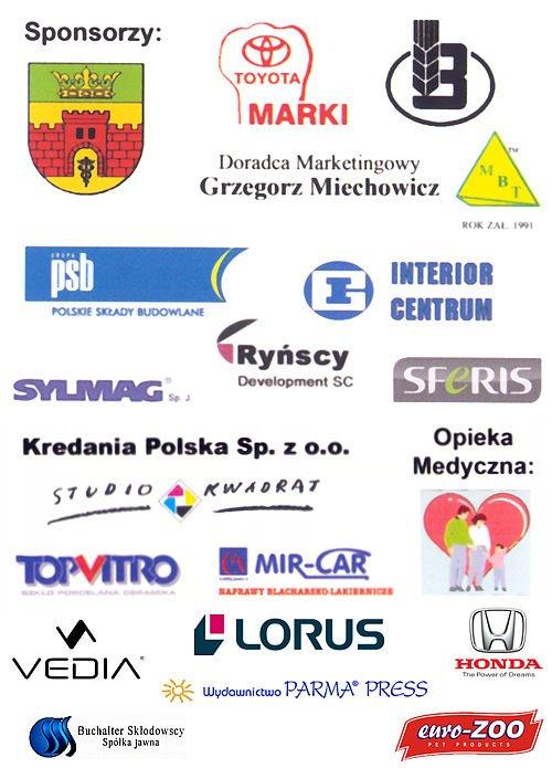 loga-sponsorow.jpg