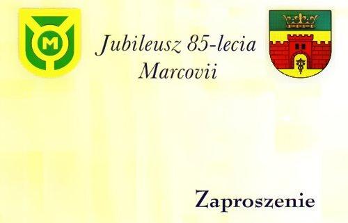 marcovia-zaproszenie-1.jpg