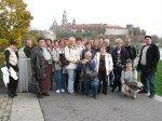 2008-10-16-krakow-001