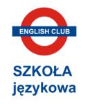 ec_logo_szk_color-small