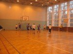 tpm-cup-08-eliminacje-062