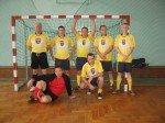 tpm-cup-08-eliminacje-druayny-1