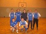 tpm-cup-08-eliminacje-druayny-10