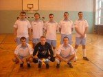 tpm-cup-08-eliminacje-druayny-11