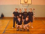 tpm-cup-08-eliminacje-druayny-12