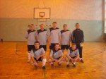 tpm-cup-08-eliminacje-druayny-13