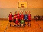 tpm-cup-08-eliminacje-druayny-14
