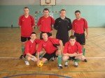 tpm-cup-08-eliminacje-druayny