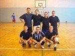 tpm-cup-08-eliminacje-druayny-16