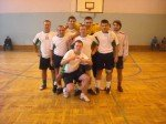 tpm-cup-08-eliminacje-druayny-17