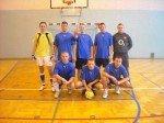 tpm-cup-08-eliminacje-druayny-18
