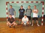 tpm-cup-08-eliminacje-druayny-3