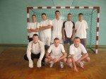 tpm-cup-08-eliminacje-druayny-4