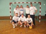 tpm-cup-08-eliminacje-druayny-5