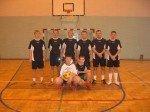tpm-cup-08-eliminacje-druayny-6