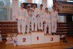 turniej15