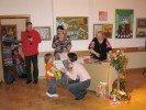 2009-06-19-zak-przedszkolandia-032