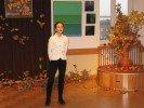 2009-11- 17 marecka jesien fin 067