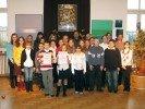 2009-11- 17 marecka jesien fin 073