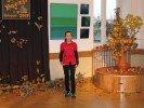 2009-11- 17 marecka jesien fin 076