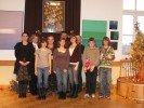 2009-11- 17 marecka jesien fin 107