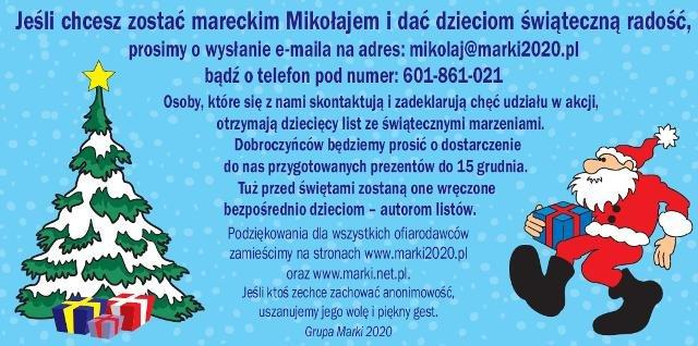 Mikolaj_ogloszenie