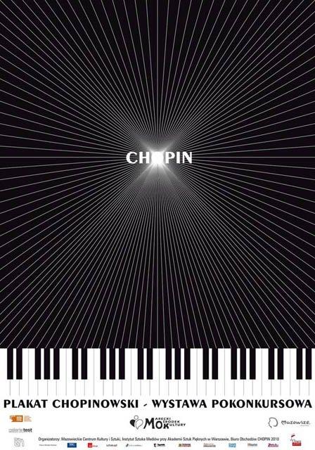 Chopin_Afisz_MOK