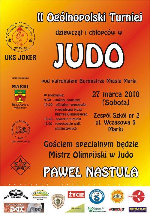 plakat_7_krzywe_500