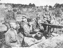 200px-Polish-soviet_war_1920_Polish_defences_near_Milosna,_August[1]