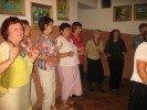 2010-08-08_krynica-zdroj_12